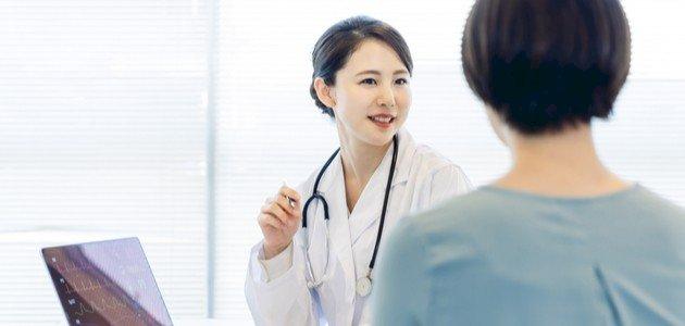 ماهي اعراض الفتق عند النساء
