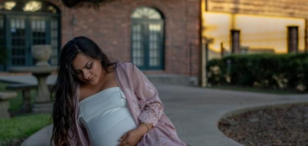 علامات فقر الدم عند الحامل