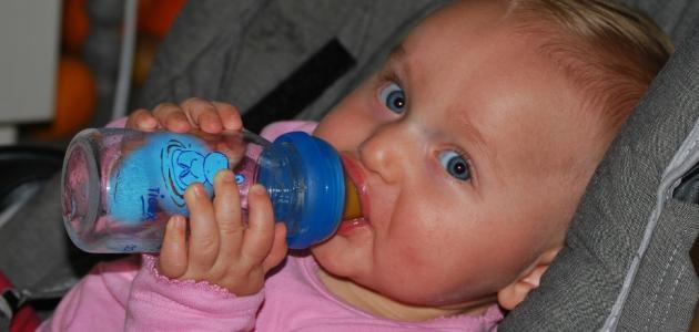 فوائد اليانسون للطفل الرضيع