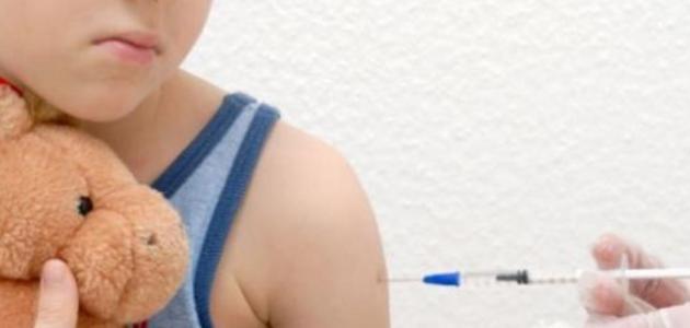 معلومات عن مرض السكر عند الاطفال