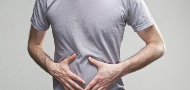 مضاعفات مرض القولون العصبي
