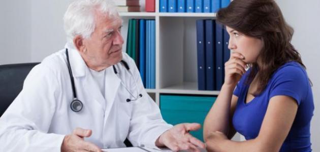 ما هو علاج انخفاض هرمون البروجسترون
