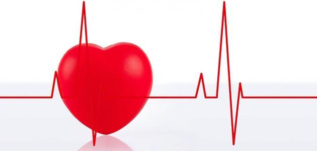 ارتفاع ضغط الدم وأعراضه