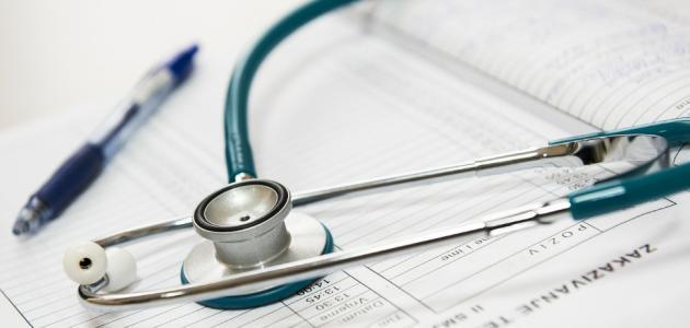 ما هو علاج تنظيم الدورة الشهرية