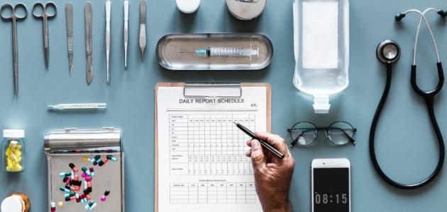 معلومات عن استئصال الرحم