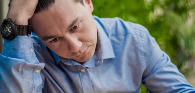 ما هو علاج نقص هرمون الذكورة