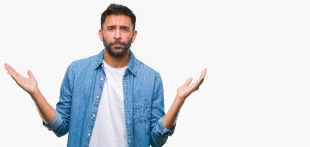 ما هو علاج نقص هرمون التستوستيرون