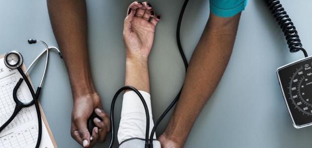 ما هو علاج قرحة الرحم