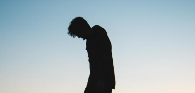 التهاب البروستاتا يسبب ضعف الانتصاب