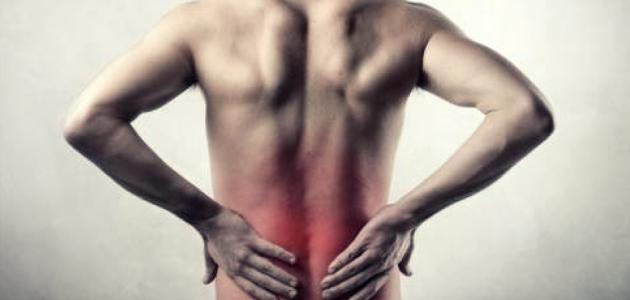 التهاب البروستاتا غير البكتيري