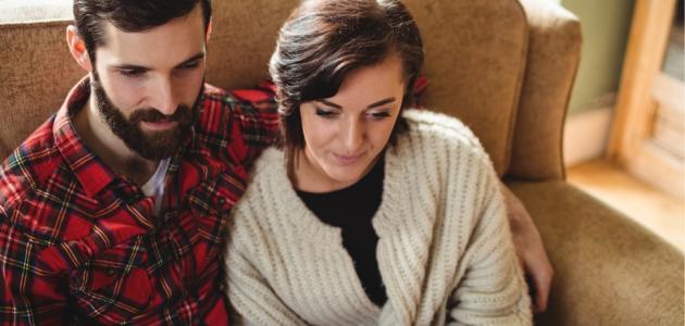 علاج تاخر الحمل