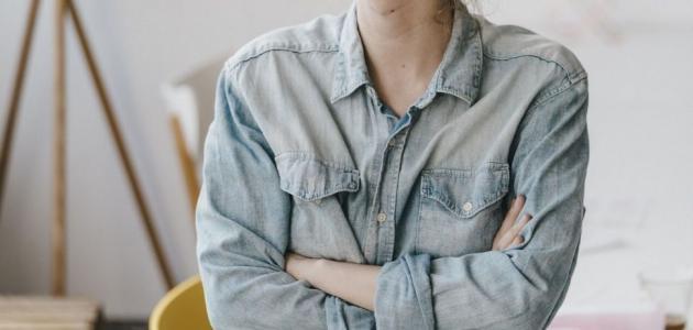 ما هو مرض التصلب اللويحي