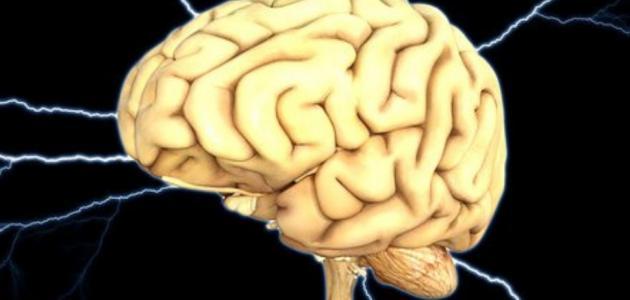 ما هى اعراض اورام المخ