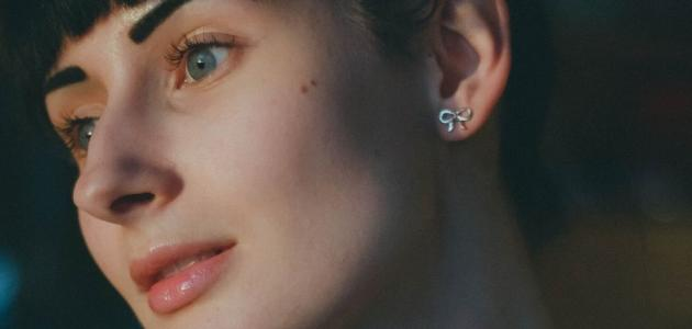 علاج التهاب الاذن الوسطى