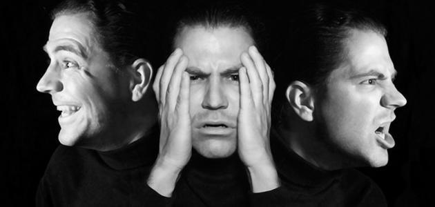 علاج مرض شيزوفرينيا