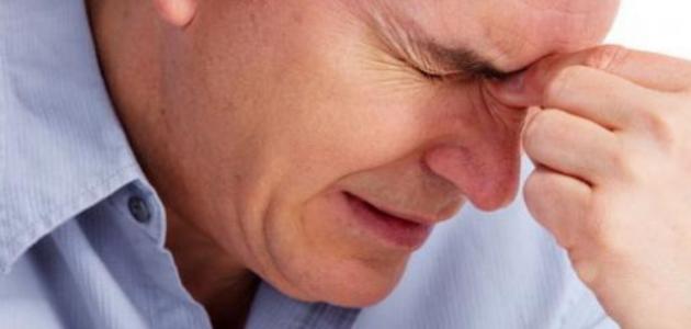 ما علاج الصداع المزمن