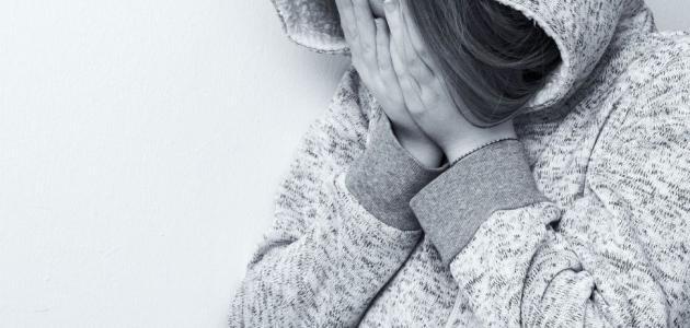 ما اعراض الدورة الشهرية للبنات