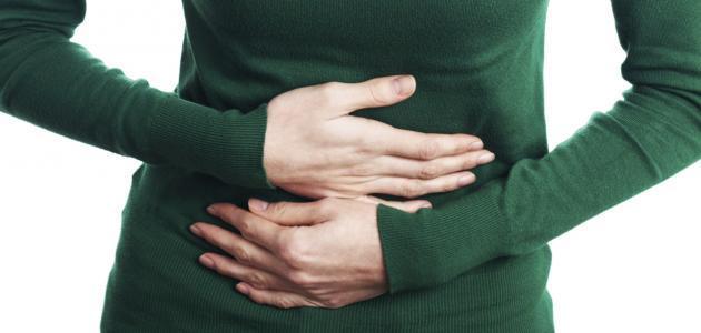 ما هو علاج الامساك للحامل