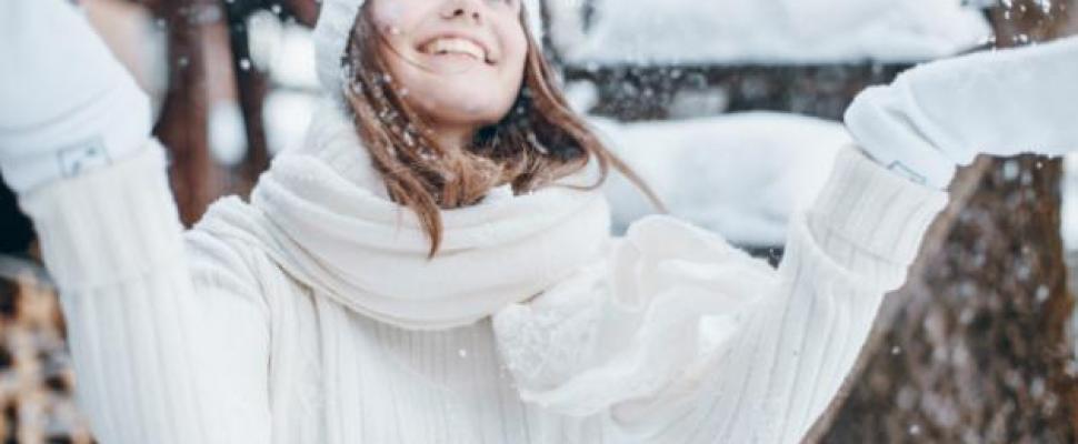 أمراض فصل الشتاء